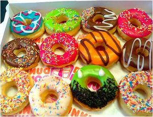 Donuts_708872
