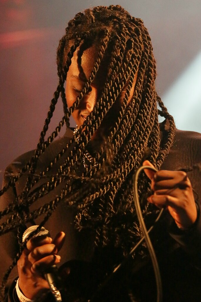 Rocky-PressionLive-Bourges-2014-70