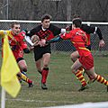 vs st priest_20160227_0353