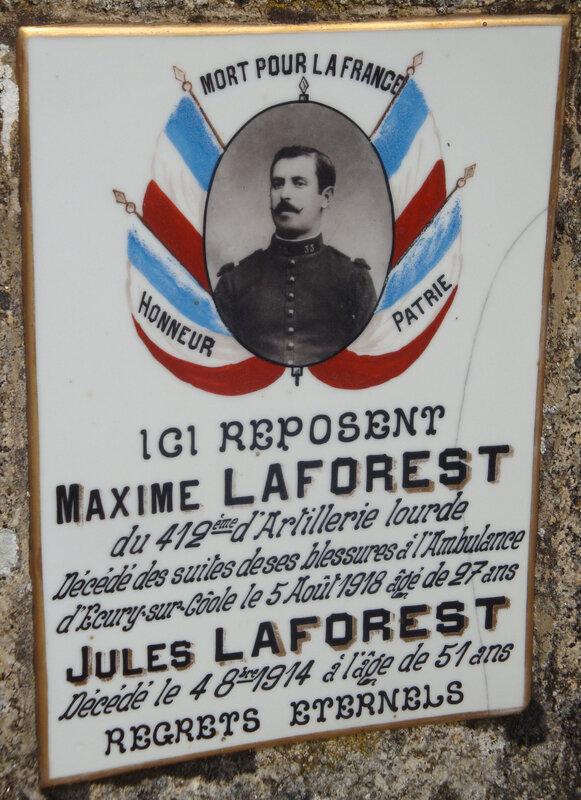 La Châtre Langlin 14-18 (13) -a