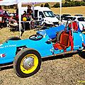 DB Panhard Monomil 850cc_65 - 1954 [F] HL_GF