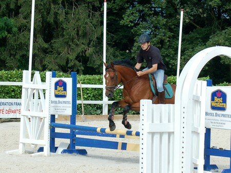 Fred_galop_05_03