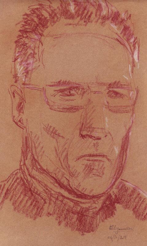 Autoportrait_031