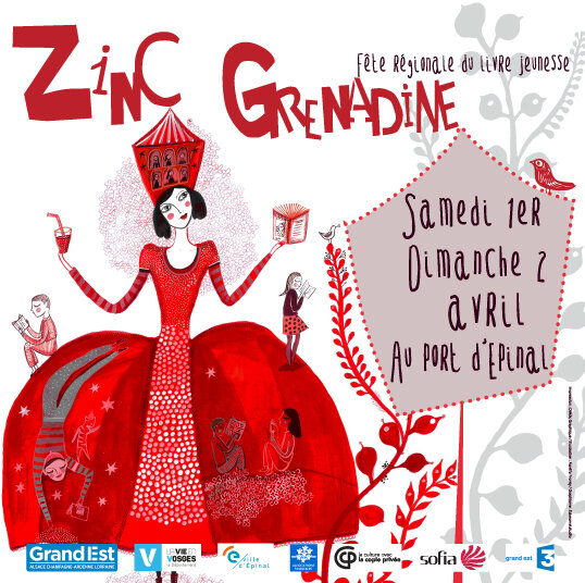 visuel_affiche_zinc_grenadine_2017