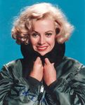 tv_1980_marilyn_the_untold_story_film_catherine_hicks_5