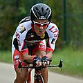 ZP_CLM-Treffort-2014-040