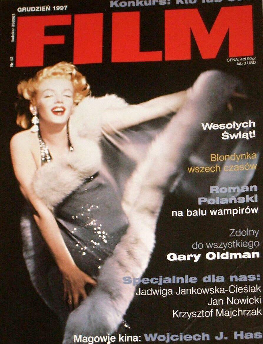 FILM (pl) 1997