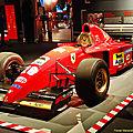 1995 - Ferrari 412 T2 #163_09 HL_GF