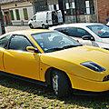 Fiat Barchetta coupe_05 - 1994 [I] HL_GF