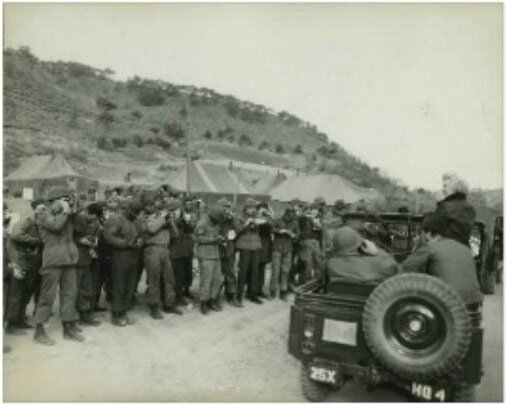 1954-02-korea-army_jacket-jeep-070-2