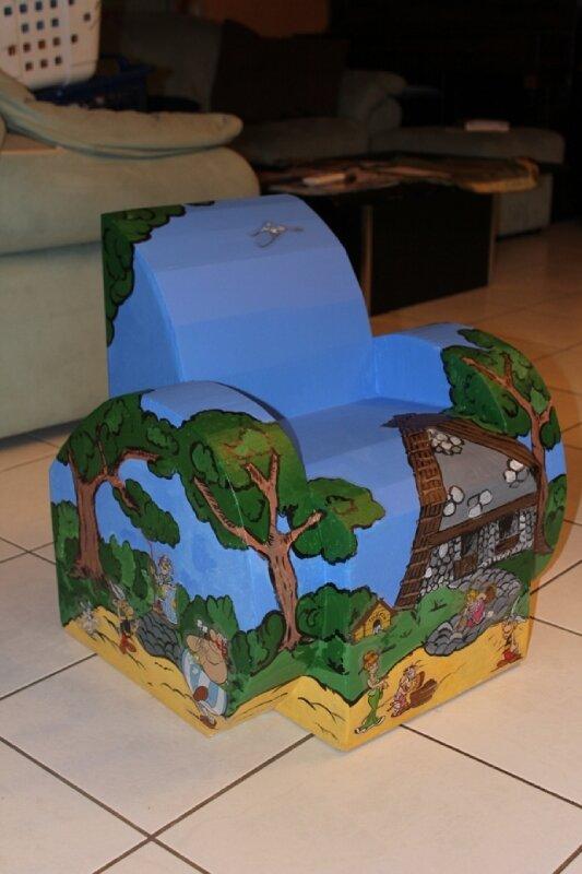fauteuil-petit-ange- 2011-02-15 028