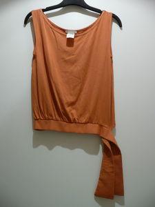 T_shirt_ss_manche_orange_LaRedoute_1