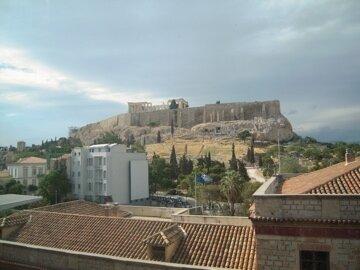 voyage en Grèce 048