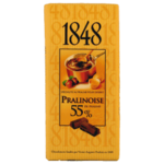 poulain_chocolat_a_patisser_1848_la_pralinoise_200g_