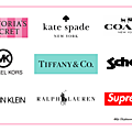 nyc brands