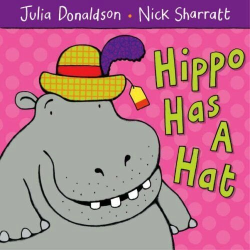 Hippo_Has_A_Hat