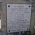 Quillon albert (rosnay) + 02/05/1915 poperinghe (belgique)