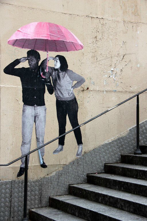 10-Collage parapluies_6441