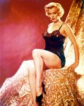 1953_by_florea_blackdentelle_011_1