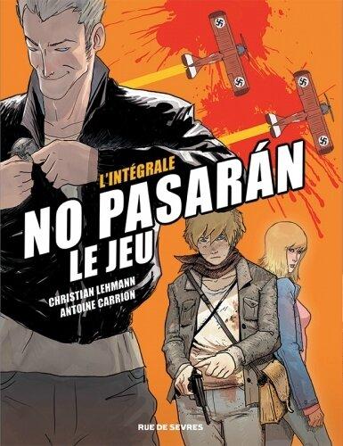 no_pasaran-page