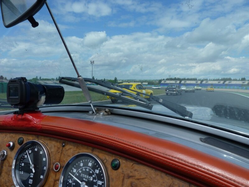 Classics days_Magny_Cours_1_5_2010 (341)