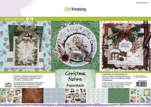 craftemotions-paper-stack-christmas-nature-11-sheets-a4-0716_23552_1_G