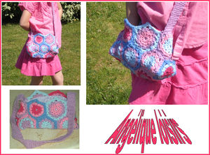 Sac_hexagones_en_crochet_1