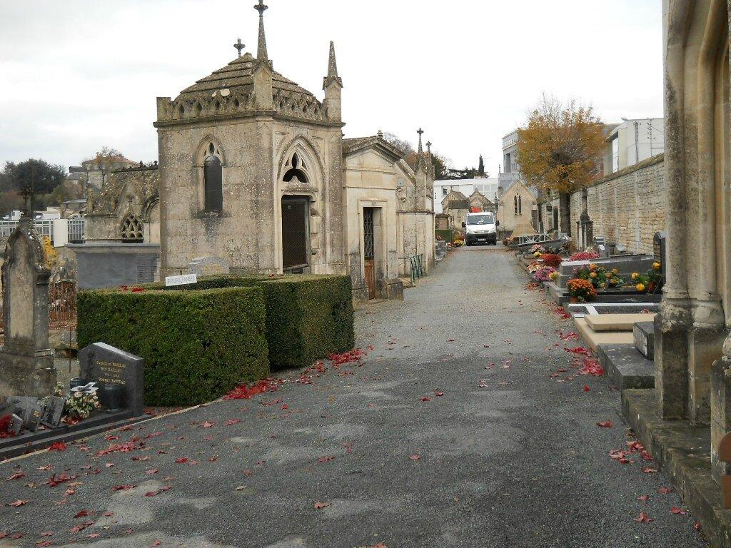cimetière ancien niort 16 (105)