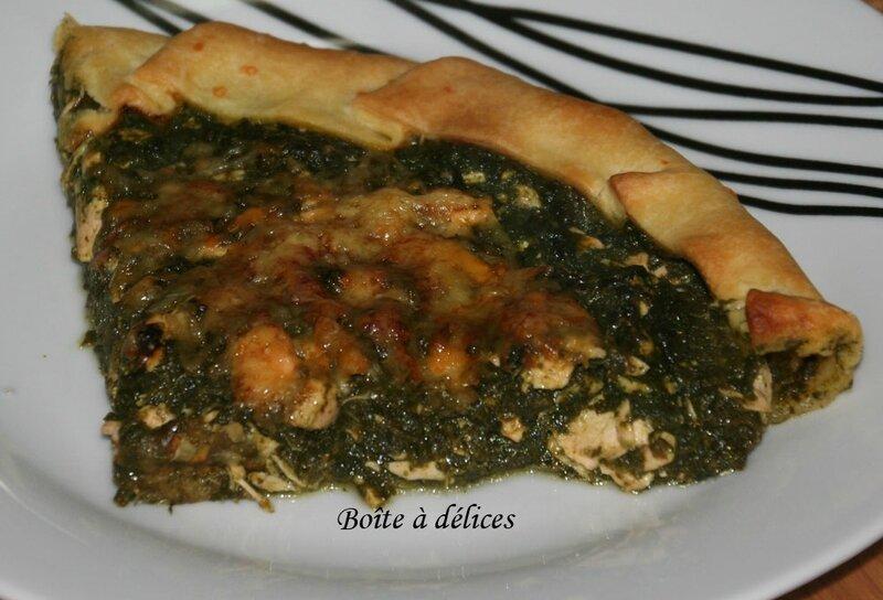 Tarte-epinard-saumon2