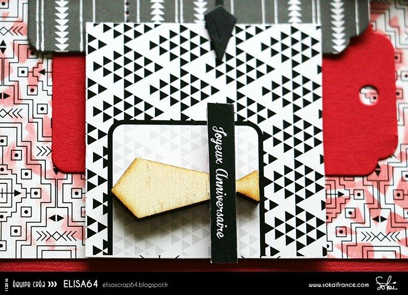 Elisa64-Sokai-112016-Carte2-1