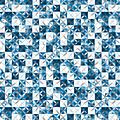 03636172 Potter's Quilt +