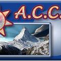 Trassanel - les glacières des pradelles (11)