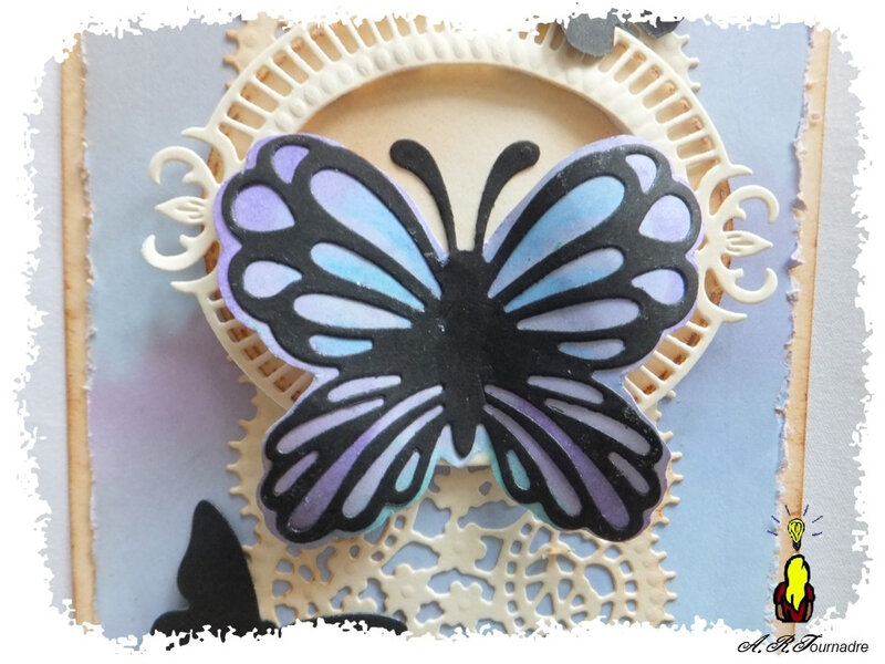 ART 2019 06 papillons shabby 2