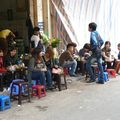2010-11-16 Hanoi x (94)