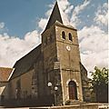 36 ROSNAY EGLISE ST ANDRE1