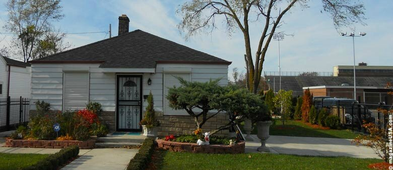 michael-jackson-childhood-home-gary-indiana