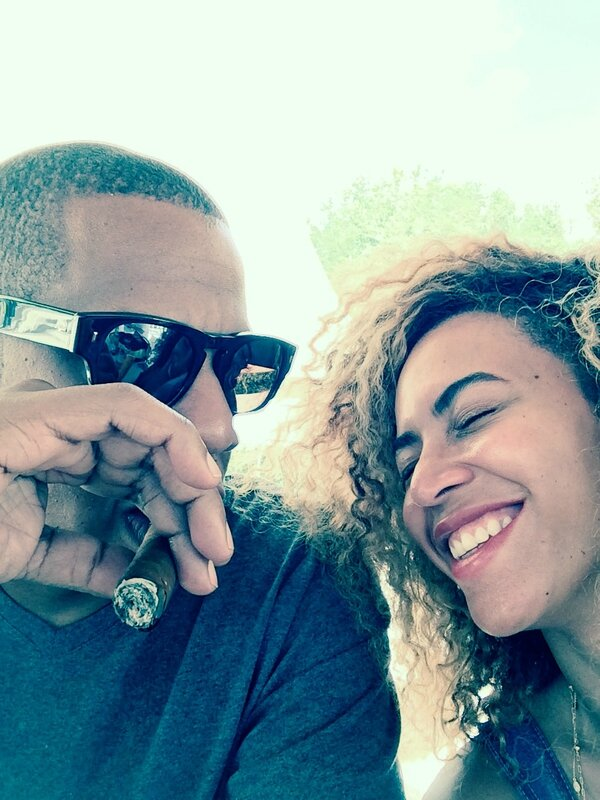 cigars-and-laughter-beyonce-jay-z-6th-anniversary-vacation-dominican-republic-the-jasmine-brand