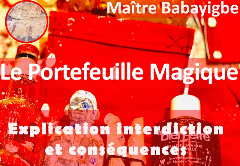 WhatsApp Image 2020-08-25 at 23