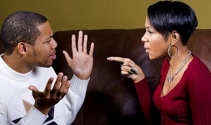 COMMENT EVITER LES DIFFICULTES INHERENTES A LA VIE DE COUPLE