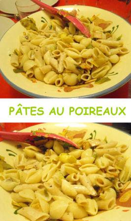p_tes_poireaux