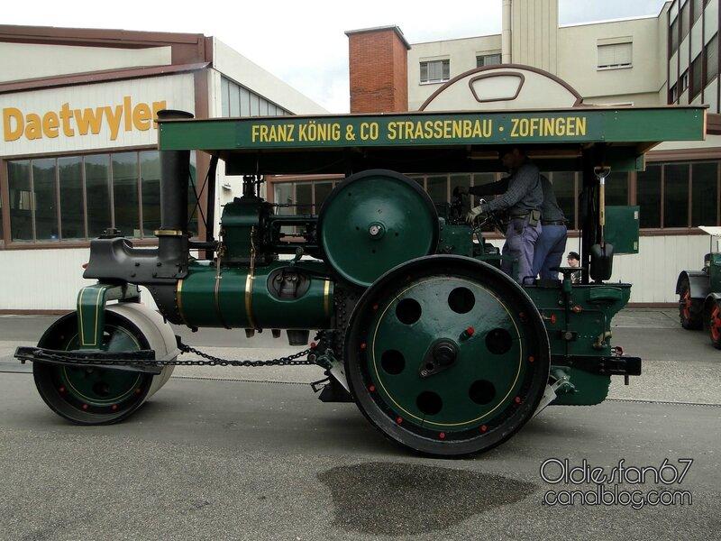 zettelmeyer-rouleau-compresseur-vapeur-1930-03