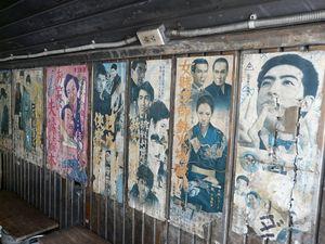 Tokyo03_Best_Of_19_Avril_2010_Lundi_071_Ginza_Ruelle