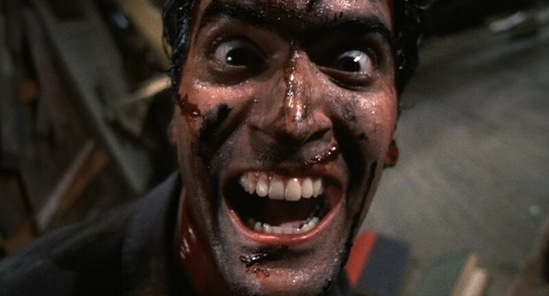 evil-dead-2-featured-pic