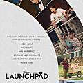 « disney launchpad » : une nouvelle collection de courts-métrages !