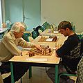 Hyères mars 2005 (3)
