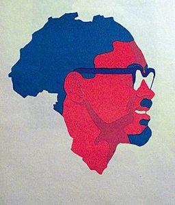 lumumbafrica