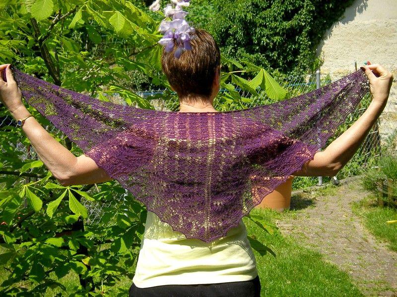 swallowtail shawl-4