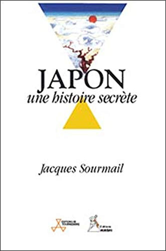Japon par Sourmail