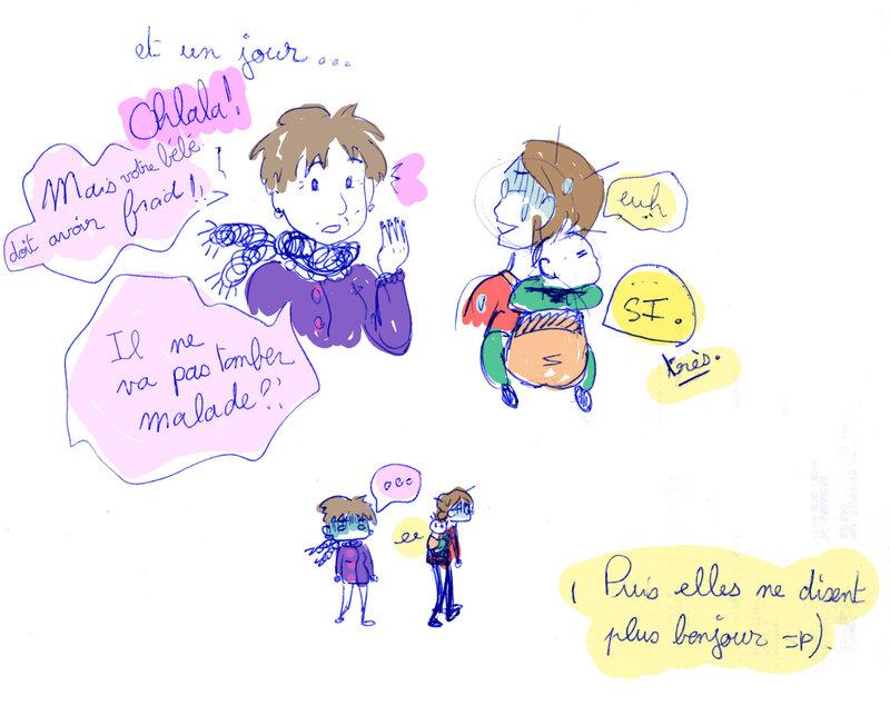blog-à l'école-2