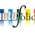 Photofolio ...